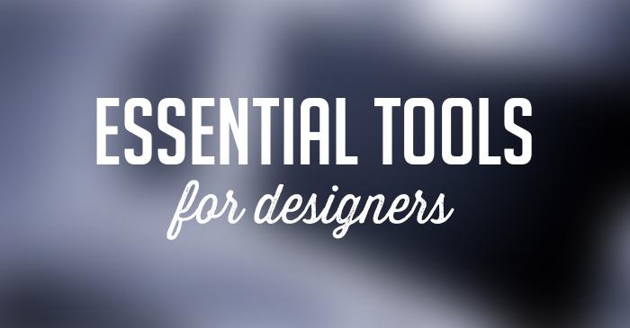 Essential-Tools
