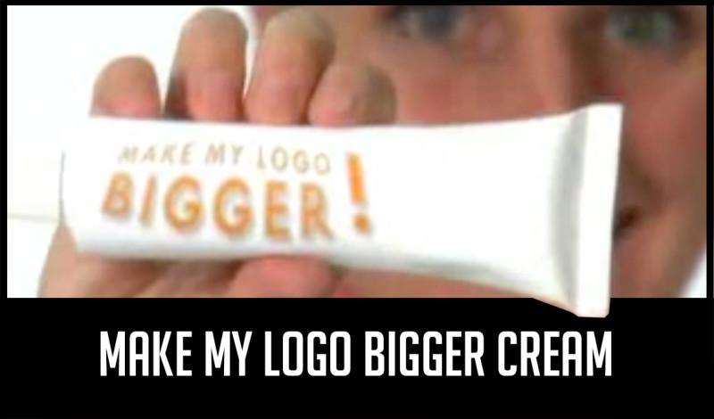 Logo-Bigger-Cream-video