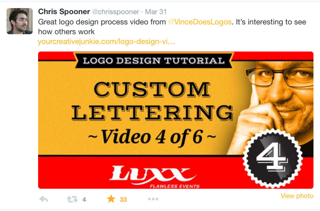 Spoon-Graphics-Tweet
