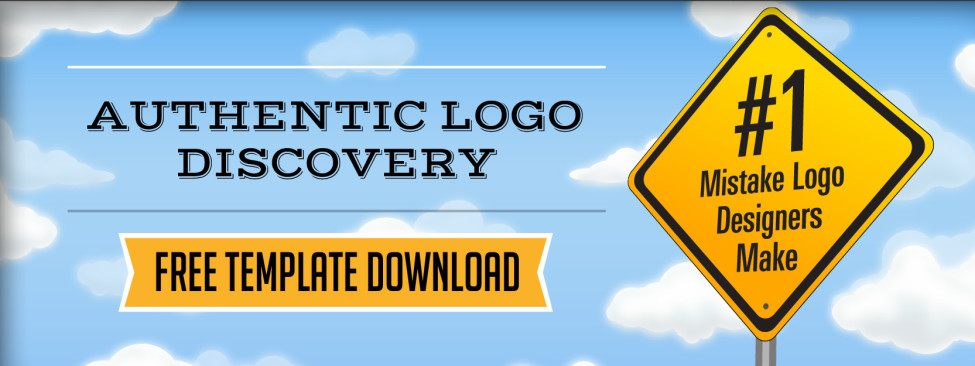 The Biggest Mistake MOST Logo Designers Make