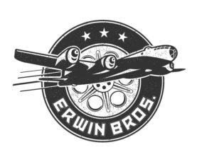 Erwin Bros. logo