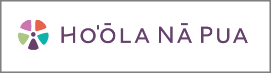 Hoola-Na-Pua logo