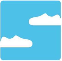 Simpleshoes Logo